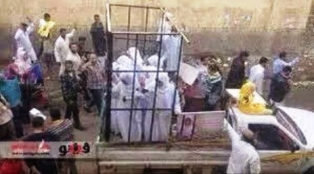 isis-sells-women-being-sold-in-mosul